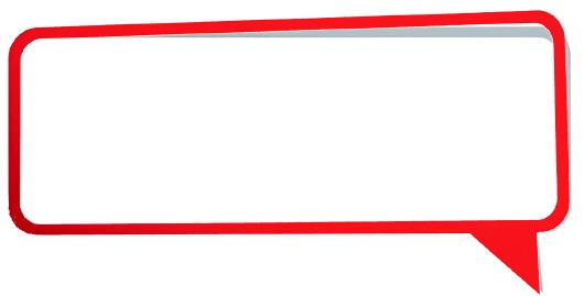 ppt 背景 背景图片 边框 模板 设计 矢量 矢量图 素材 相框 530_269