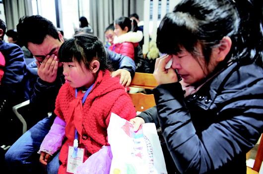 随后几天,孩子们参观了上海交通大学,杜莎夫人蜡像馆,长风海洋公园