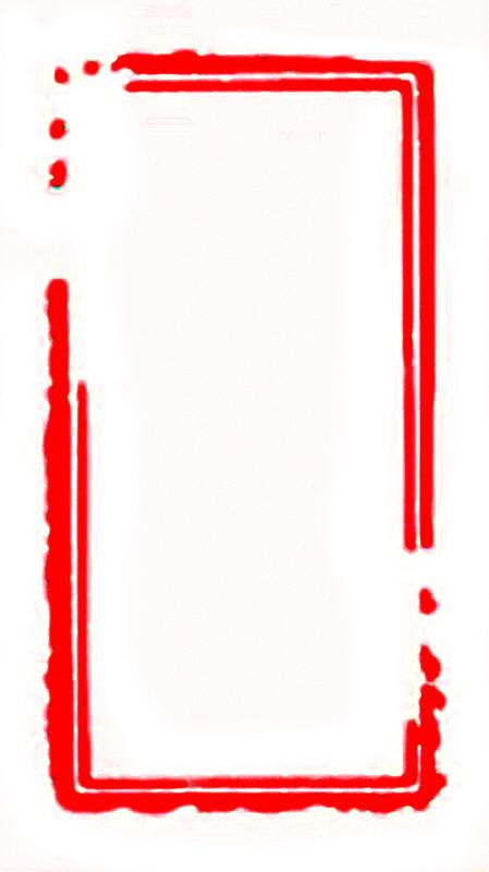 ppt 背景 背景图片 边框 模板 设计 矢量 矢量图 素材 相框 449_800