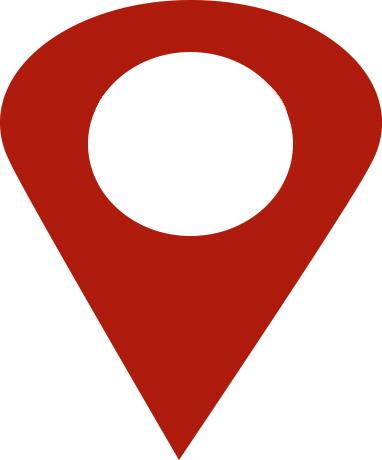 logo 标识 标志 设计 矢量 矢量图 素材 图标 382_460
