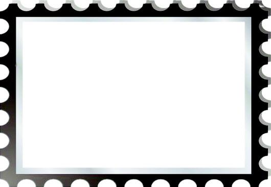 ppt 背景 背景图片 边框 模板 设计 相框 530_366