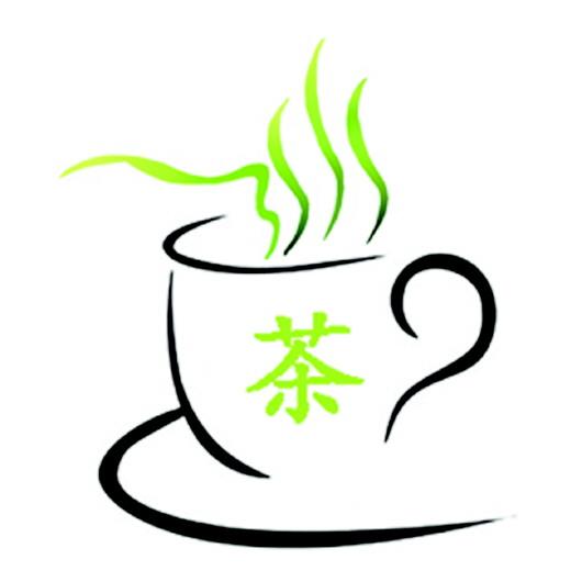 核心提示   2012年11月,麻江县成功申报获得全省第一个国家有机产品认证示范创建区,成为全国23个有机产品认证示范创建区之一。   2015年12月,国家认监委批准雷山县为国家有机产品认证示范创建区,成为黔东南第二个、贵州第三个国家有机产品认证示范创建区。   如同一场绿色发展深刻变革,麻江县以蓝莓为主打,雷山县以茶叶为主打,走生态循环之路,实现产业链式反应,将有机农业的无穷魅力一一道来。   盛夏,蓝莓之约如期而至,麻江县漫山蓝莓飘香,迎客如流。   一波一波的人潮赶赴这里,为的不仅仅是小