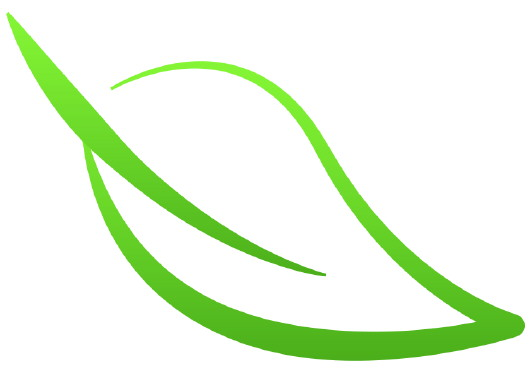 logo logo 标志 设计 矢量 矢量图 素材 图标 530_372