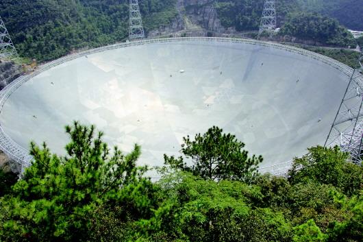 高原千岛湖等实现旅游资源互补