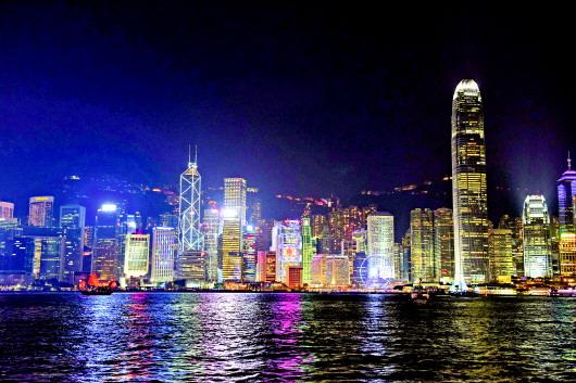 广州海运大厦图片