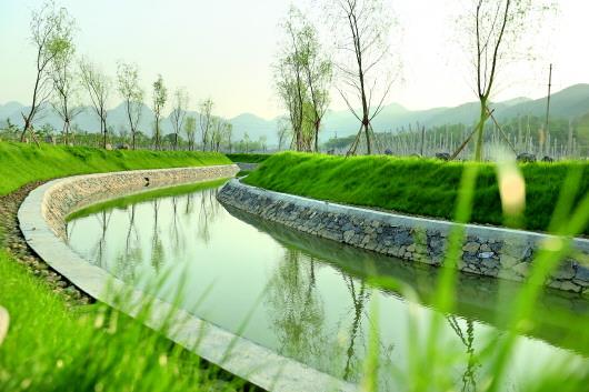 贵州铜仁农村风景图片